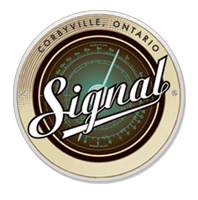 PSignal Brewery, Corbyville